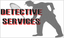 Darlington Private investigator Services